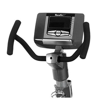 Велоэргометр горизонтальный HouseFit Dynamic PR3.0