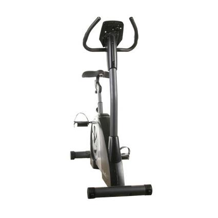 Велоэргометр HouseFit HB-8186HP