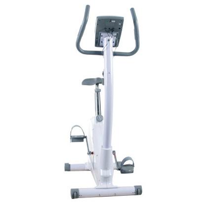 Велотренажер HouseFit HB-8189HP