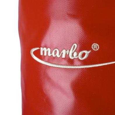 Боксерский мешок с креплением Marbo 150x45см 50кг Фото