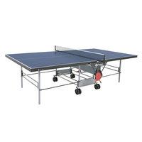 Теннисный стол для помещений Sponeta S3-47i синий