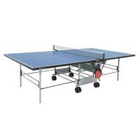 Теннисный стол всепогодный Sponeta S3-47e синий