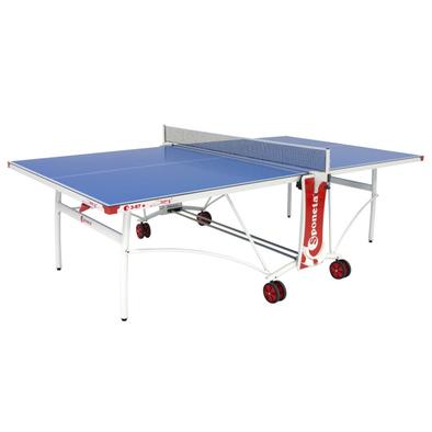 Теннисный стол всепогодный Sponeta S3-87e синий Фото