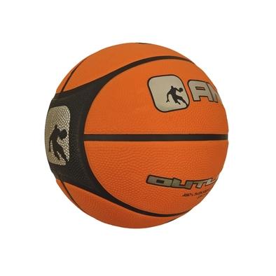 Баскетбольный мяч AND1 Outlaw Фото