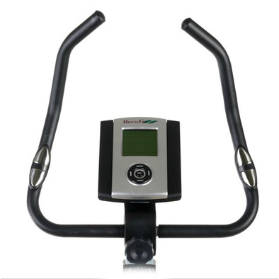 Велотренажер HouseFit HB-8188HP