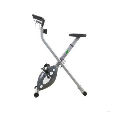 Велотренажер HouseFit HB-8191HP