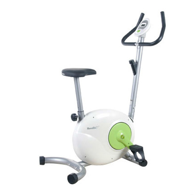 Велотренажер HouseFit Compact B1.0