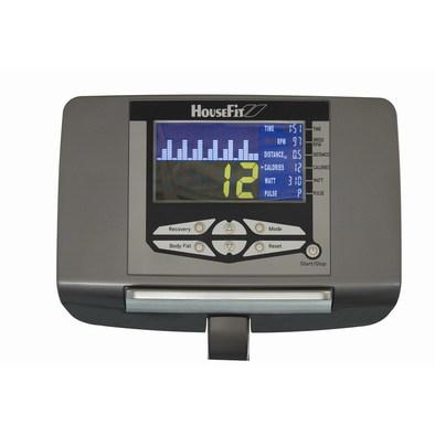 Эллиптический тренажер HouseFit Dynamic PE2.0