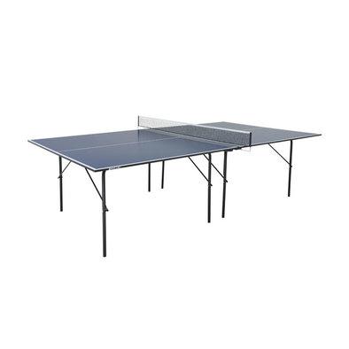 Теннисный стол для помещений Sponeta S1-53i синий