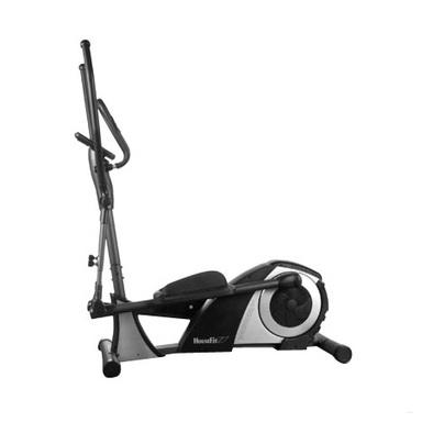Эллиптический тренажер HouseFit HB-8187ELL
