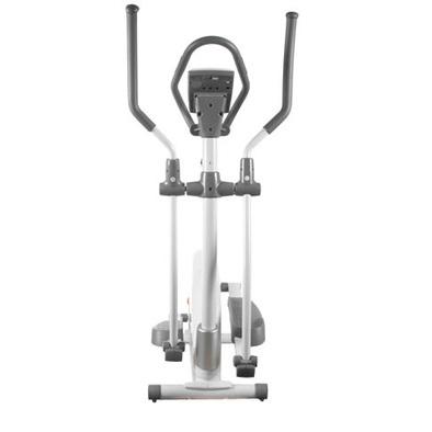 Эллиптический тренажер HouseFit HB-8189ELL