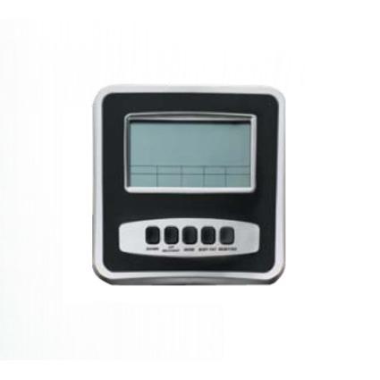 Эллиптический тренажер HouseFit HB-8192ELM