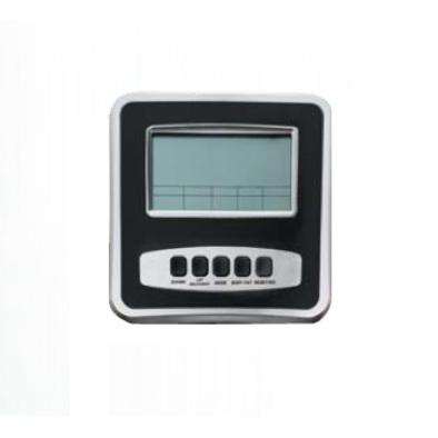 Эллиптический тренажер HouseFit HB-8192EL