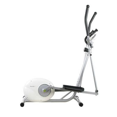 Эллиптический тренажер HouseFit Compact E1.0