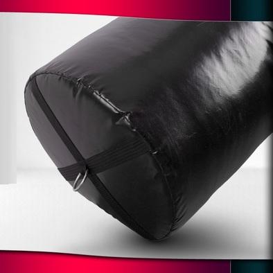 Боксерский мешок с креплением Marbo 130x45см 40кг