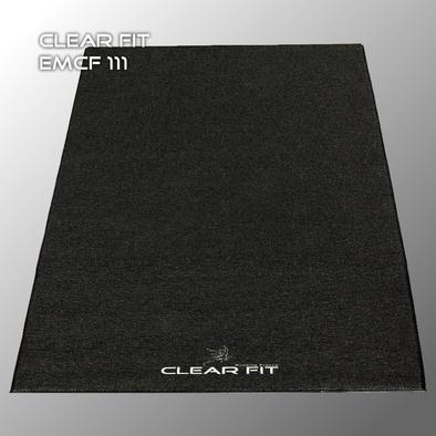 Коврик под тренажер Clear Fit EMCF-111