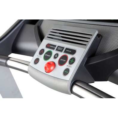 Беговая дорожка Pro-Form 530 ZLT Фото