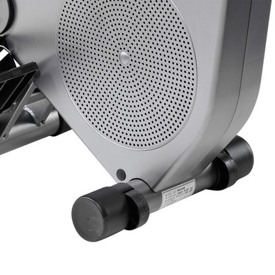Гребной тренажер Infiniti R80 Фото