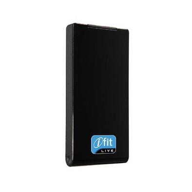 Wi-Fi модуль iFit EXIF09 Фото