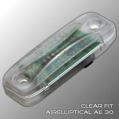 Эллиптический тренажер Clear Fit AirElliptical AE 30 Фото