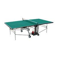 Теннисный стол всепогодный Donic Outdoor Roller 800 зеленый