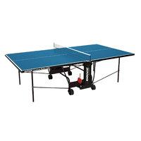 Теннисный стол всепогодный Donic Outdoor Roller 600 синий