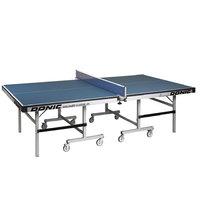 Профессиональный теннисный стол Donic Waldner Classic 25 синий