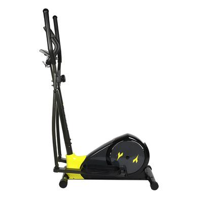 Эллиптический тренажер Diadora DE3