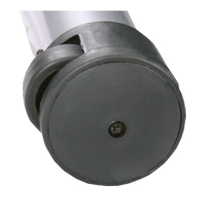 Эллиптический тренажер Oxygen Cariba II