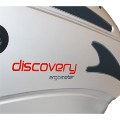 Велоэргометр Oxygen Discovery