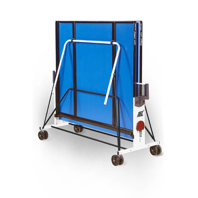 Теннисный стол всепогодный Start Line Game Outdoor LX синий