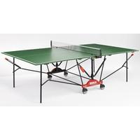 Теннисный стол всепогодный Joola Clima 2014 Outdoor зеленый