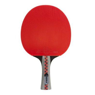 Ракетка для настольного тенниса Joola Carbon Pro Фото