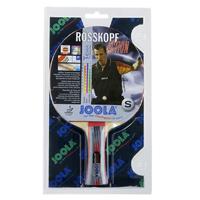 Ракетка для настольного тенниса Joola Rosskopf Action