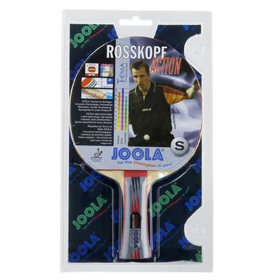 Ракетка для настольного тенниса Joola Rosskopf Action Фото