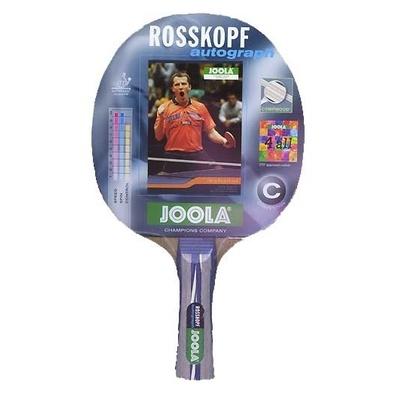 Ракетка для настольного тенниса Joola Rosskopf Autograph Фото