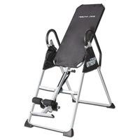 Стол инверсионный Oxygen Healthy Spine