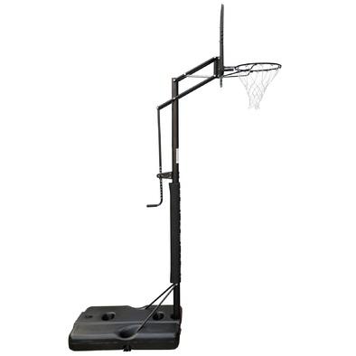 Баскетбольная стойка AND1 Court Star