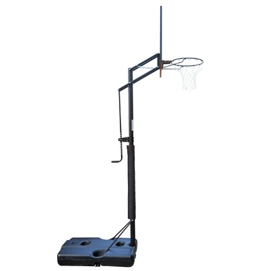 Баскетбольная стойка AND1 Court King