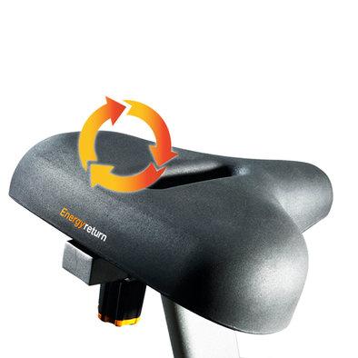 Велотренажер NordicTrack Commercial U100