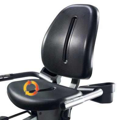 Велотренажер NordicTrack Commercial R105
