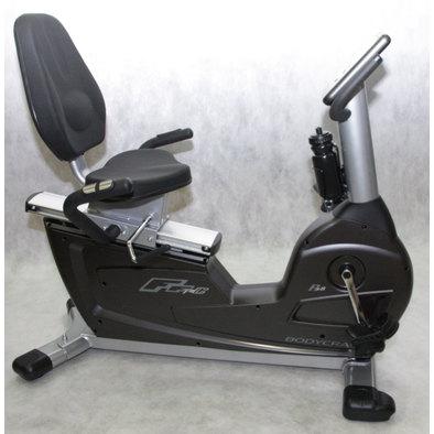 Велотренажер Body Craft R18 Фото
