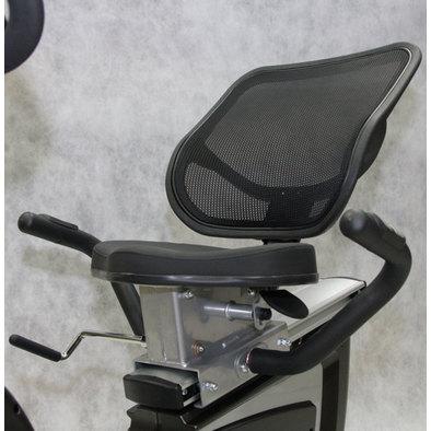 Велотренажер Body Craft R25 v2 Фото
