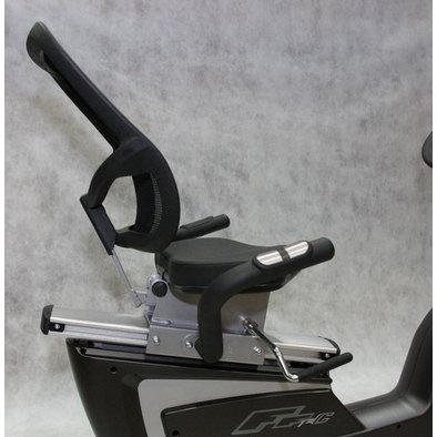 Велотренажер Body Craft R25 Фото