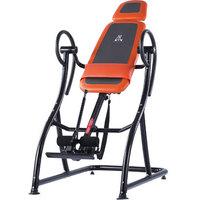 Стол инверсионный DFC XJ-I-06CL