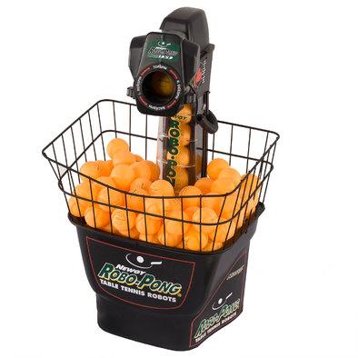 Настольный робот Donic Robo-Pong 1050 Фото