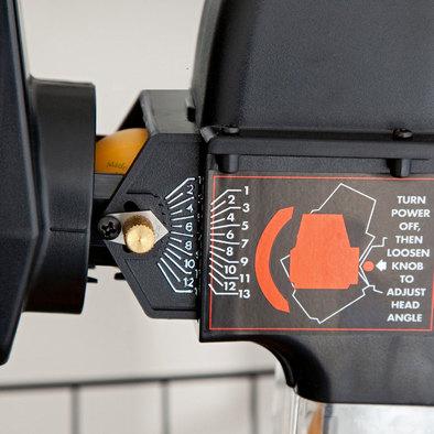 Настольный робот Donic Robo-Pong 1050