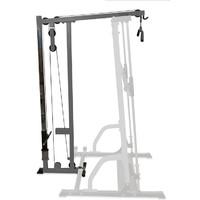 Вертикальная тяга Body Craft F411