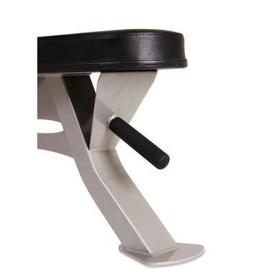 Скамья для силовых упражнений Body Craft F603 Фото