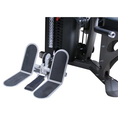 Силовой комплекс Body Craft GX 6881C